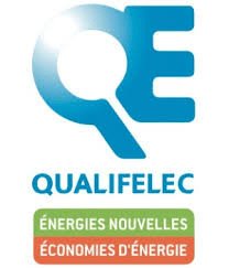Certification qualifelec - ETP